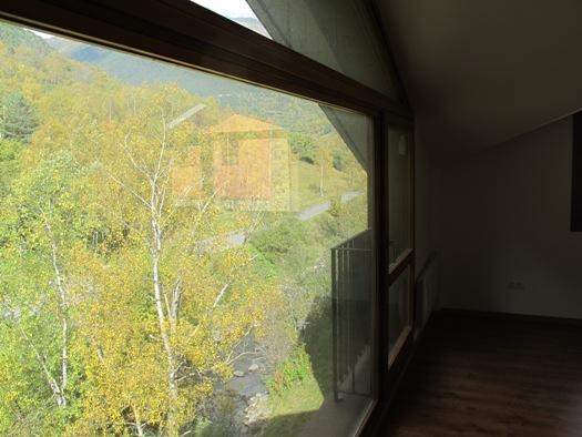 Edificio en Llorts (M42214) - foto6