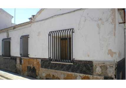 Casa Planta Baja en Tomelloso (24818-0001) - foto4