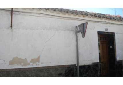 Casa Planta Baja en Tomelloso - 0