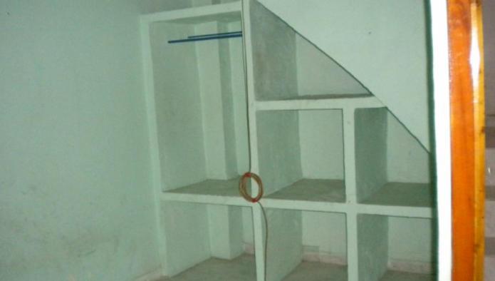 Casa Planta Baja en Tomelloso (24818-0001) - foto2