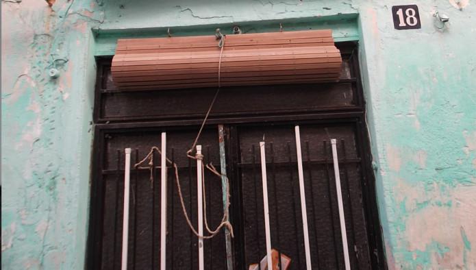 Casa en Xàtiva (21353-0001) - foto1