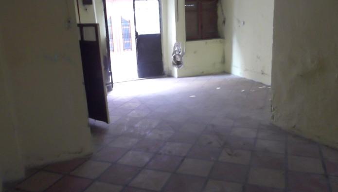 Casa en Xàtiva (21353-0001) - foto4