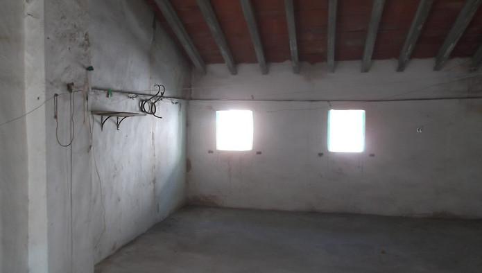 Casa en Xàtiva (21353-0001) - foto7