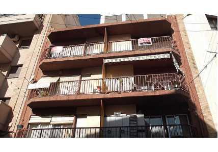 Piso en Alzira (28086-0001) - foto6