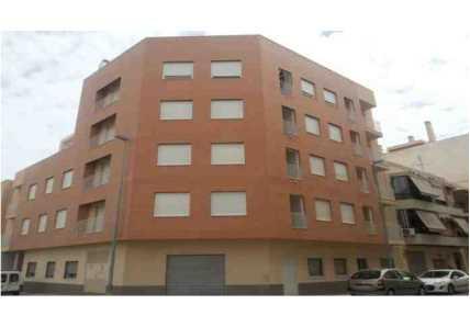 Apartamento en Campello (el) (M41937) - foto13