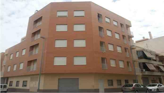 Apartamento en Campello (el) (M41937) - foto0
