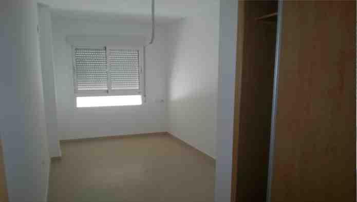Apartamento en Campello (el) (M41937) - foto4