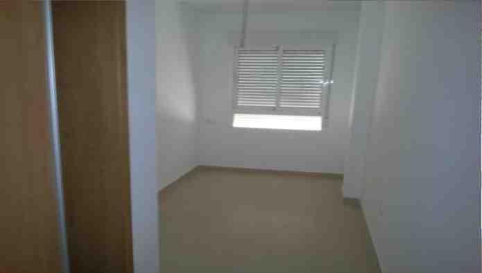 Apartamento en Campello (el) (M41937) - foto5