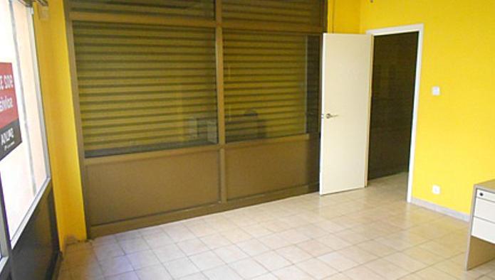 Locales en Tarragona (83091-0001) - foto1
