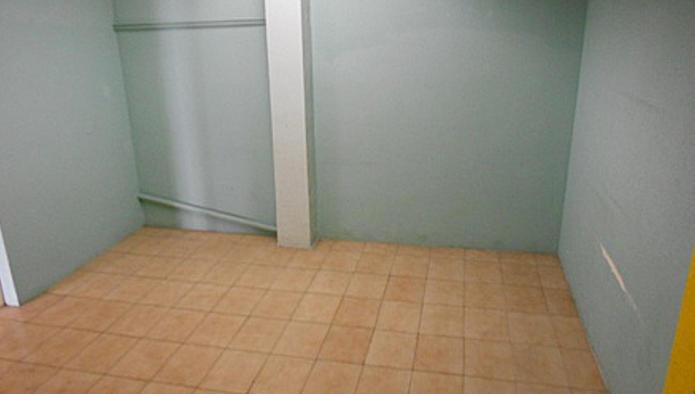Locales en Tarragona (83091-0001) - foto2