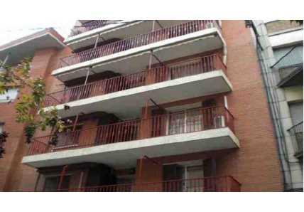 Garaje en Lleida (35178-0001) - foto3