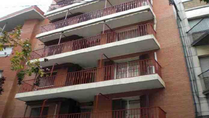 Garaje en Lleida (35178-0001) - foto0