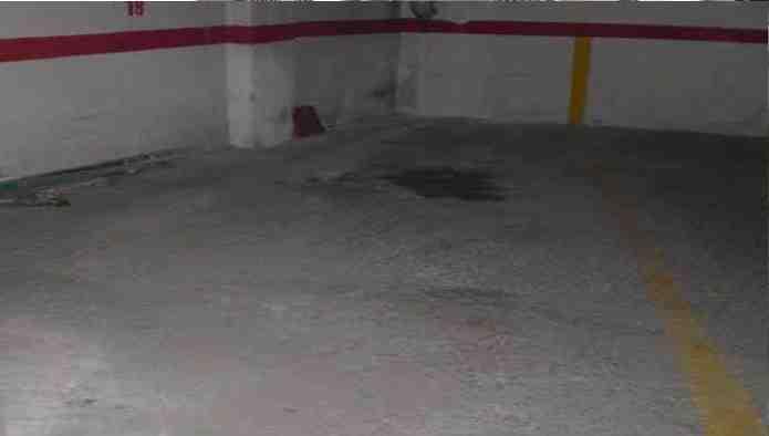 Garaje en Lleida (35178-0001) - foto1