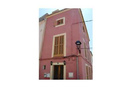 Casa en Andratx (24902-0001) - foto7