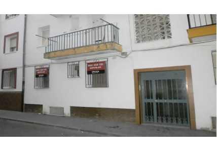 Piso en Andújar (18297-0001) - foto4