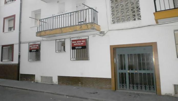 Piso en Andújar (18297-0001) - foto0