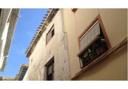 Casa Planta Baja en Baza (11934-0001) - foto2