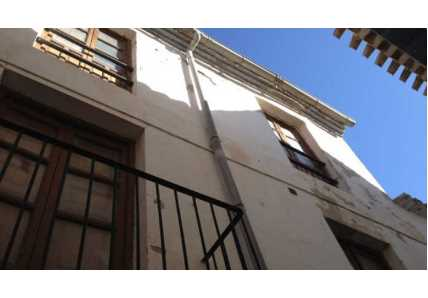 Casa Planta Baja en Baza (11936-0001) - foto4