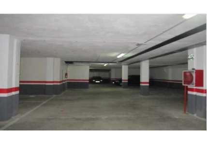 Garaje en Alcora (l') - 1