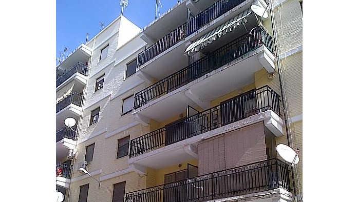 Apartamento en Tavernes de la Valldigna (25061-0001) - foto0