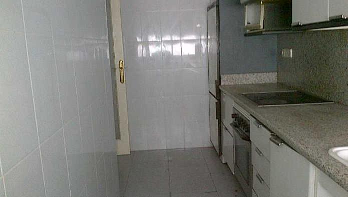 Apartamento en Tavernes de la Valldigna (25061-0001) - foto4