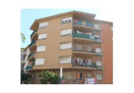 Apartamento en Banyoles (25067-0001) - foto4