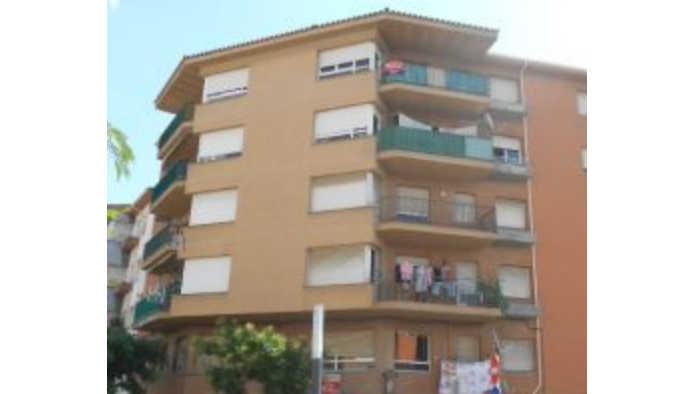 Apartamento en Banyoles (25067-0001) - foto0