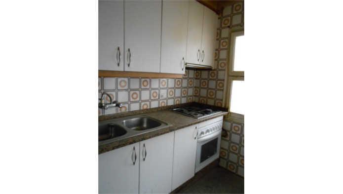 Apartamento en Banyoles (25067-0001) - foto3