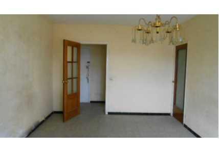 Apartamento en Banyoles - 0