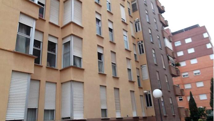 Apartamento en Villarreal/Vila-real (23472-0001) - foto0