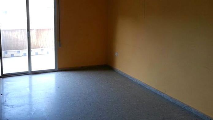 Apartamento en Villarreal/Vila-real (23472-0001) - foto1