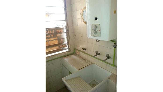 Apartamento en Villarreal/Vila-real (23472-0001) - foto7
