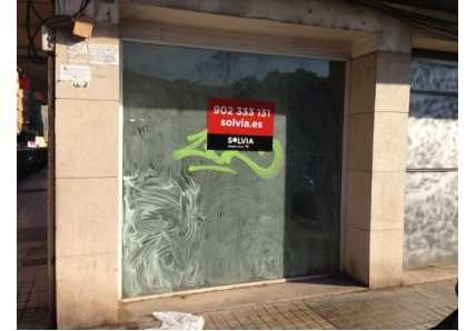 Locales en Valencia (01157-0001) - foto10