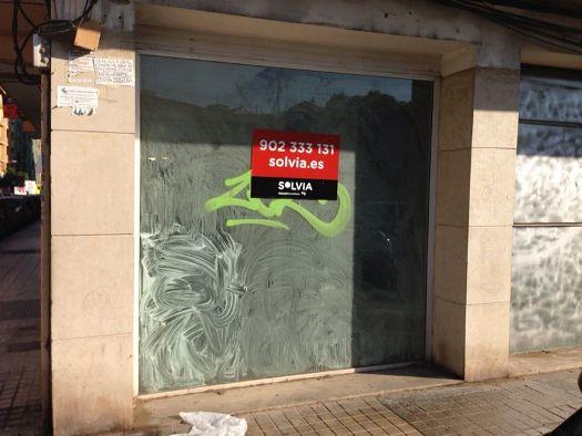 Locales en Valencia (01157-0001) - foto0