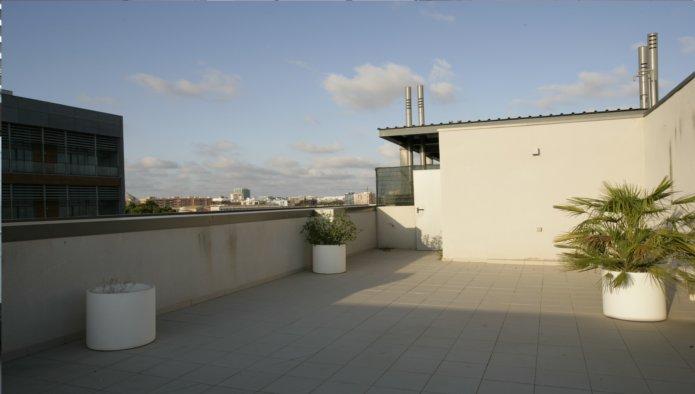 Locales en Valencia (M42873) - foto26
