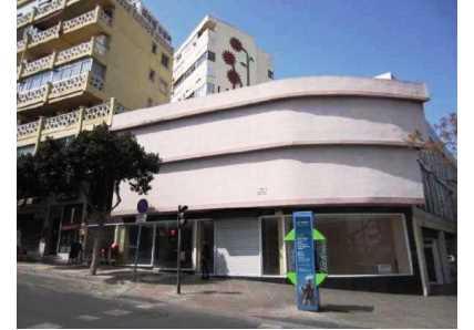 Locales en Torremolinos - 0