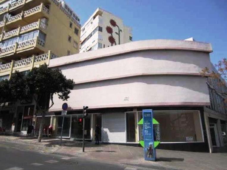 Locales en Torremolinos (40066-0001) - foto1