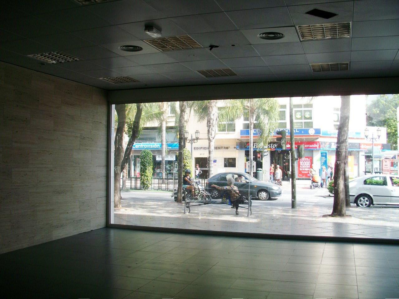 Locales en Torremolinos (40066-0001) - foto11
