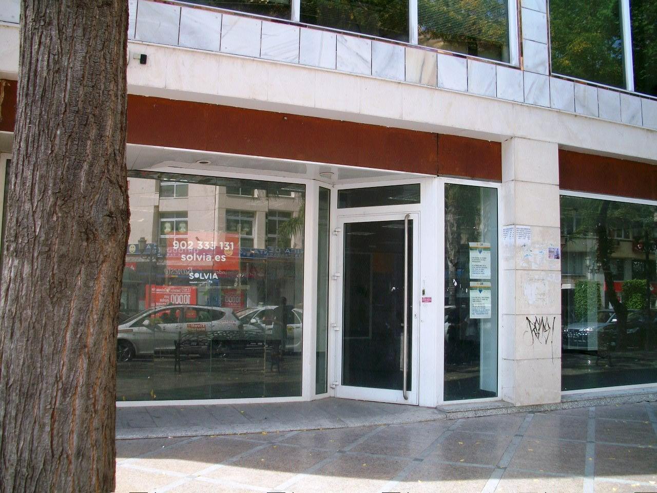 Locales en Torremolinos (40066-0001) - foto5