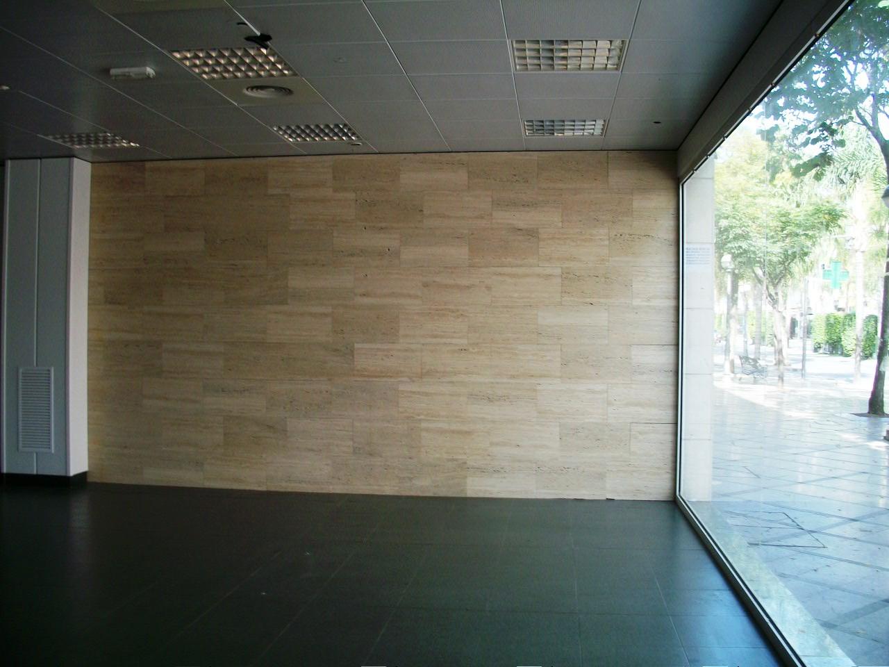 Locales en Torremolinos (40066-0001) - foto10