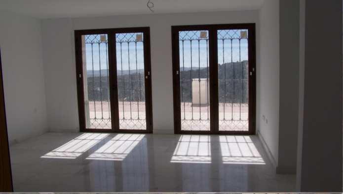 Bajo en Vélez-Blanco (M43125) - foto4