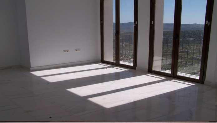 Piso en Vélez-Blanco (M42990) - foto6