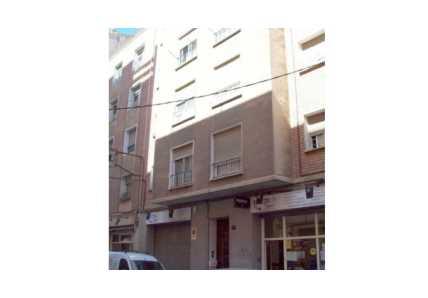 Piso en Lleida (24466-0001) - foto4