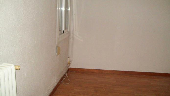 Piso en Lleida (24466-0001) - foto2