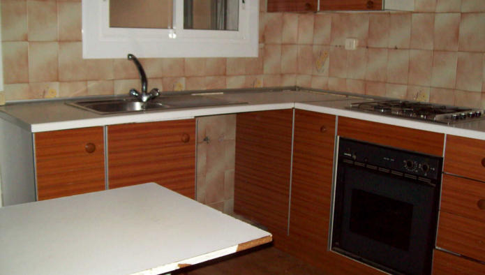 Piso en Lleida (24466-0001) - foto3