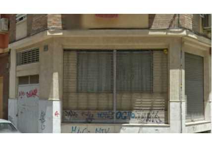 Locales en Alicante/Alacant (12038-0001) - foto3