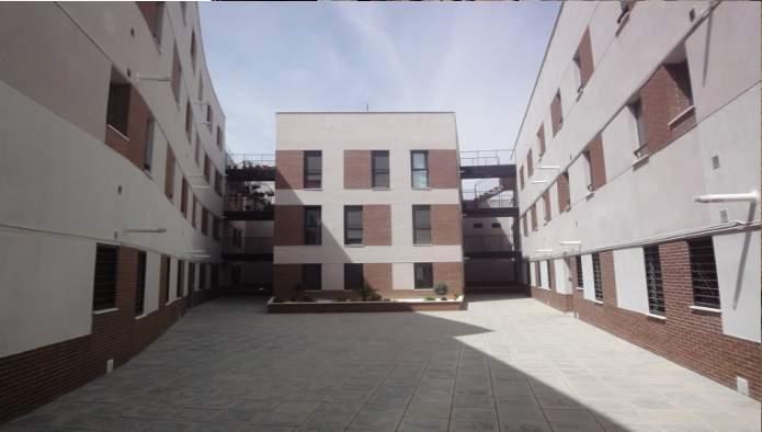 Locales en Cájar (M43001) - foto3