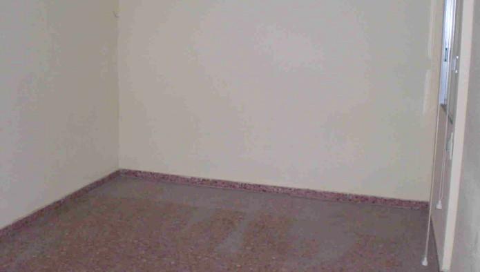 Piso en Sueca (21003-0001) - foto2