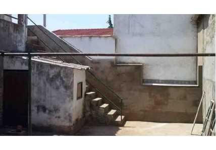 Casa en Blázquez (Los) - 1