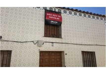 Casa en Blázquez (Los) (25192-0001) - foto3